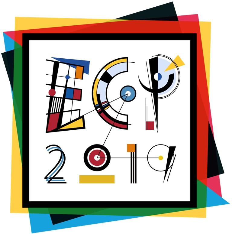 ECP2019