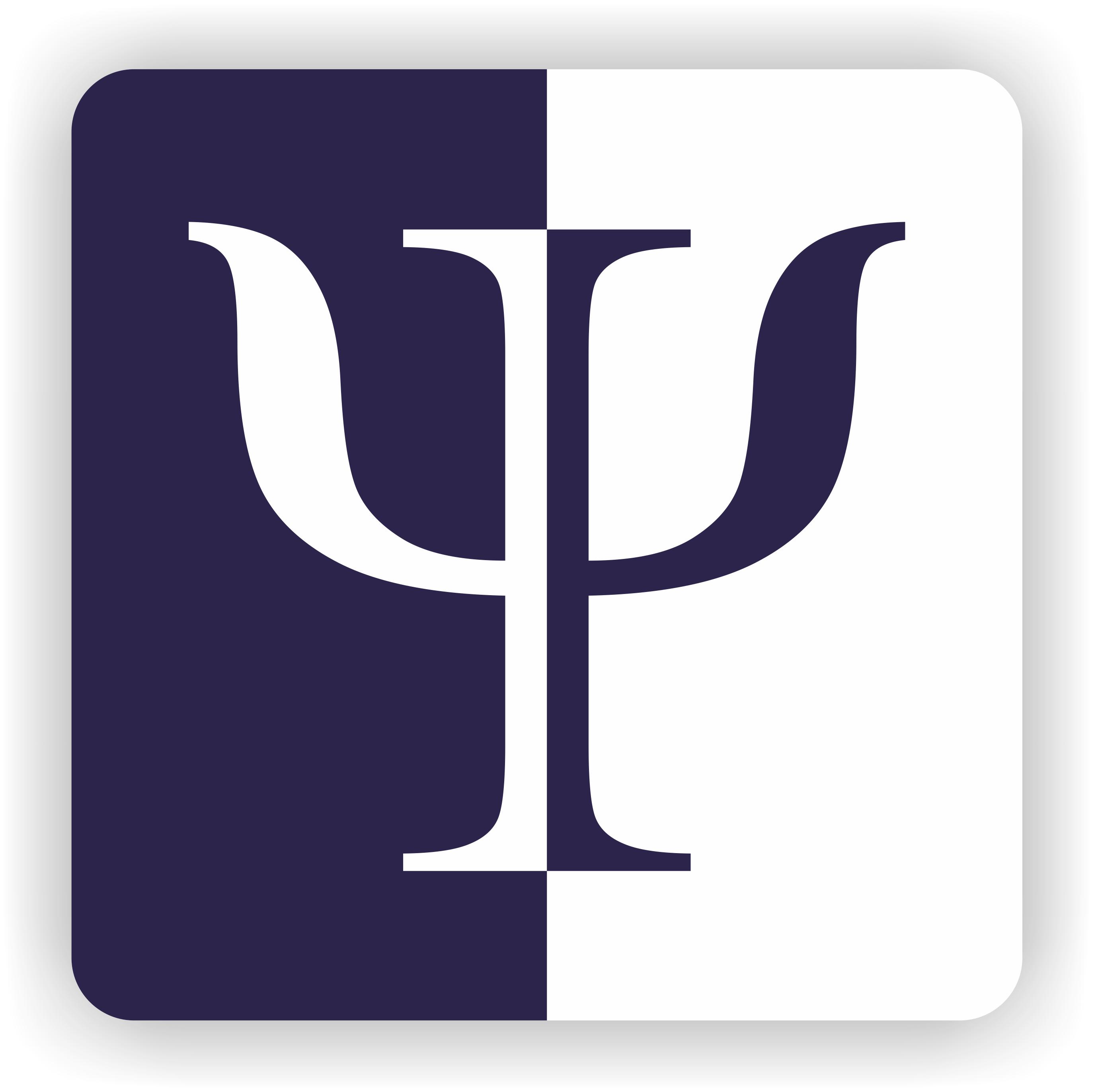 logotip_bez_nadpisi